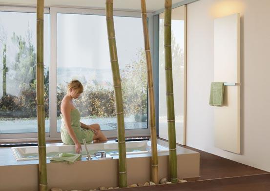 Wandheizkörper Für Wohnzimmer – ElvenBride.com