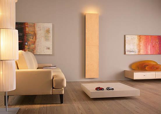 hier finden sie designheizk rper badheizk rper fl chenheizk rper wandheizk rper u hudson reed. Black Bedroom Furniture Sets. Home Design Ideas